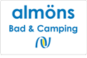 Almöns Bad & Camping
